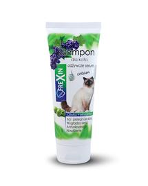 FREXIN Șampon pentru pisici, 220 g
