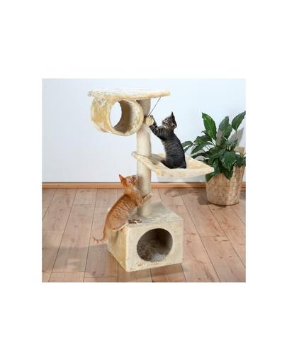 Trixie Sisal Pentru Pisici