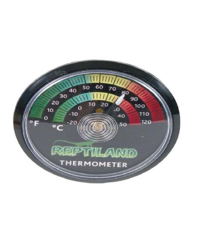 TRIXIE Termometru analog