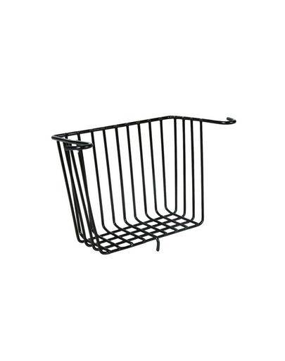 TRIXIE Hrănitor metal 13 cm