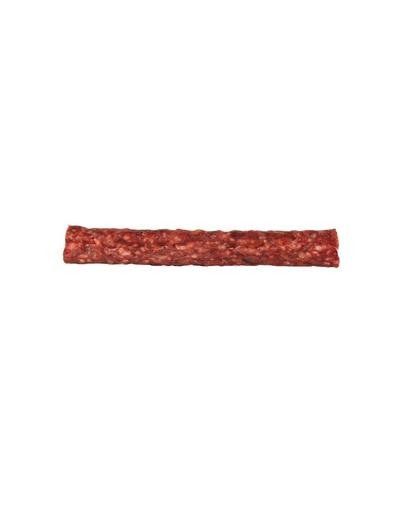 TRIXIE Salami 80 g / 20 cm - 25 bucăți