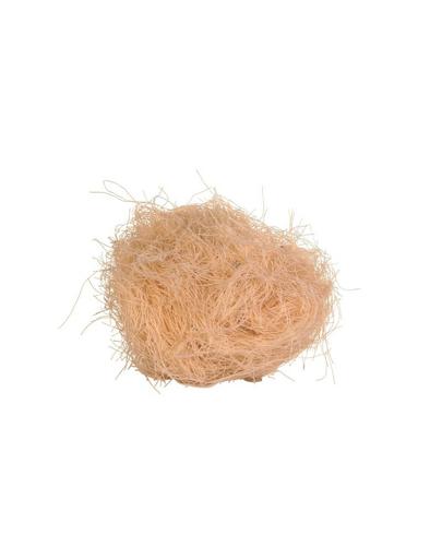 TRIXIE Material pentru cuib din nucă de cocos 30 g