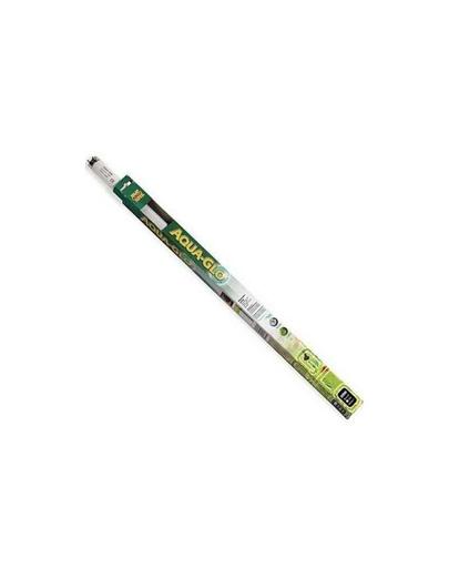 HAGEN Neon aqua-glo 14 in 36.1 cm