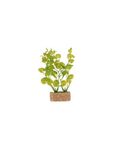 TRIXIE Plante pe piatră diametru 20 cm 6 buc. imagine