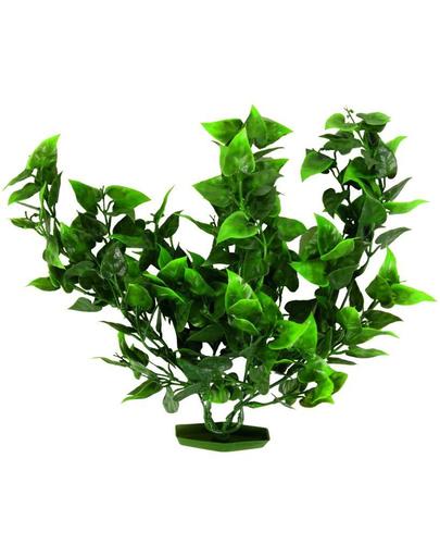 TRIXIE Plante artificiale mari 6 buc.