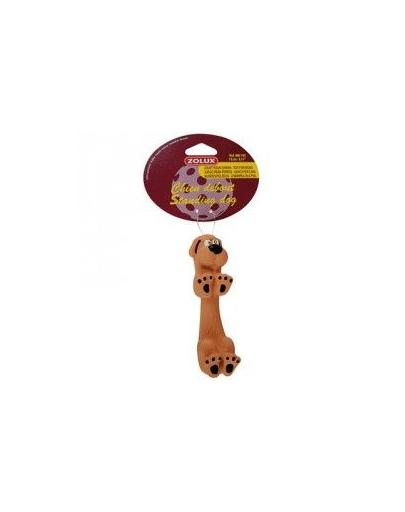 ZOLUX Jucărie pentru câini Standing dog 13 cm imagine