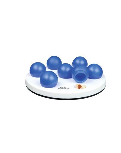 TRIXIE Jucărie - Activity cu recompense pentru pisici 20 cm imagine