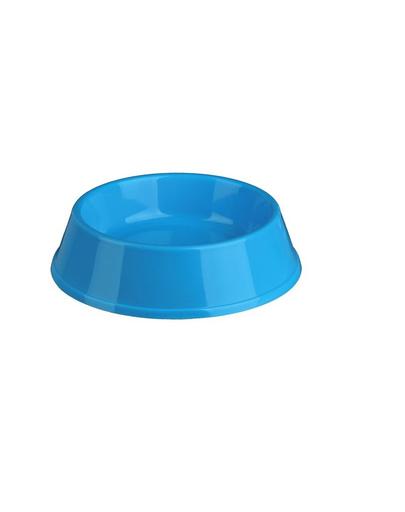 TRIXIE Bol rotund pentru pisică 0.2 L /12 cm