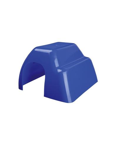 Trixie Casuta Pentru Porcusori De Guinea - Plastic