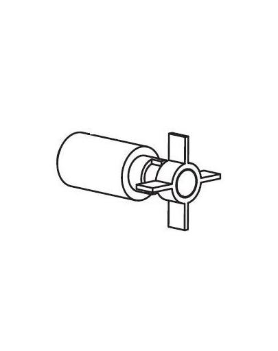 AQUAEL Rotor Unifilter 1000/1000 uv