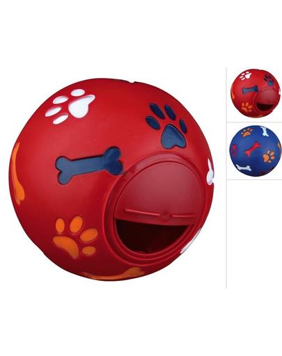 TRIXIE Jucărie SnackBall 7cm