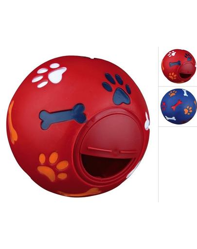 TRIXIE Jucărie minge pentru recompense 14,5cm imagine