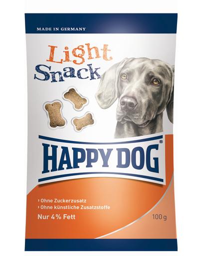 HAPPY DOG Supreme light snack 100 g