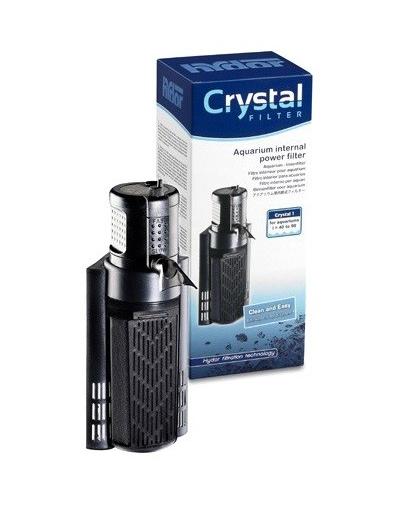 HYDOR Filtru cristal K20 duo