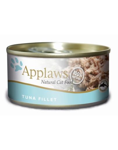 APPLAWS Tuna 156 g imagine