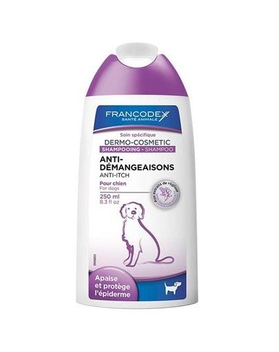 FRANCODEX Șampon anti mâncărimi 1 L imagine