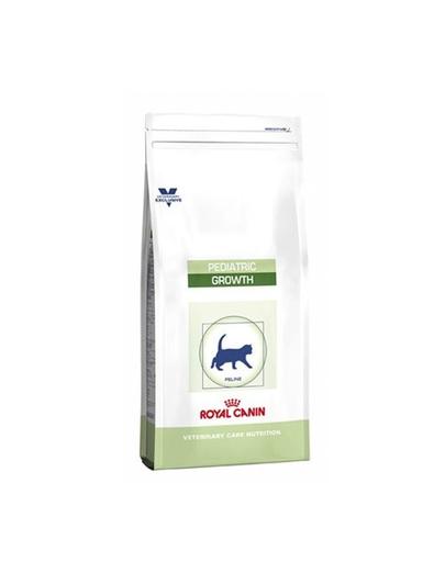 ROYAL CANIN Cat Pediatric Growth 400 g imagine