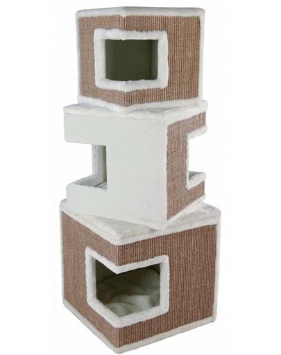 TRIXIE Turn pentru pisici Lilo, 123 cm imagine