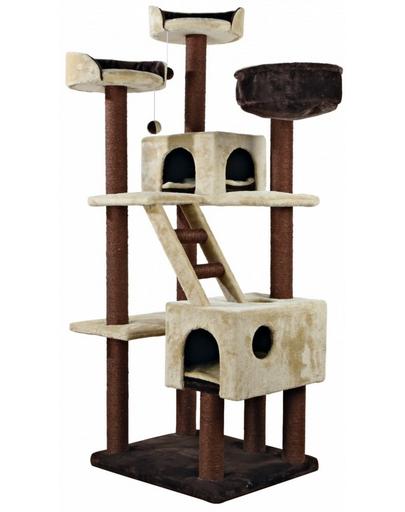 TRIXIE Sisal pentru pisici Felicitas , 190 cm imagine