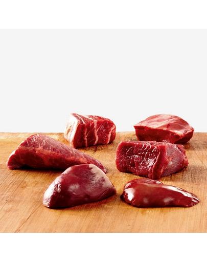 ANIMONDA Grancarno cocktail meat 400 g
