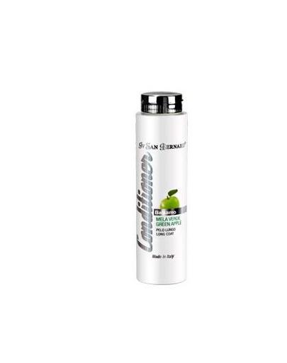 IV SAN BERNARD Balsam măr verde 5l imagine