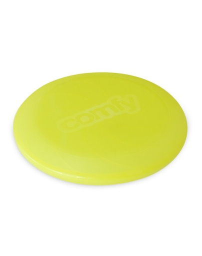 COMFY Toy Super Fly Fluo disc 23cm