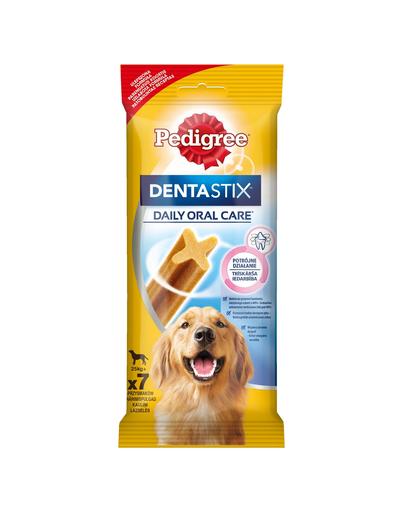 Pedigree Dentastix Large 270 G imagine