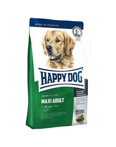 HAPPY DOG FAVORIT BROCKEN 300 g