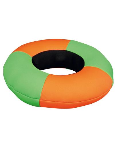 TRIXIE Jucărie roată flotabilă Aqua 20cm