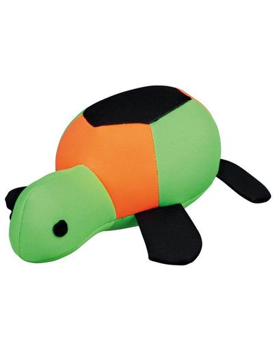 TRIXIE Âestoasă flotabilă Aqua Toy 20cm