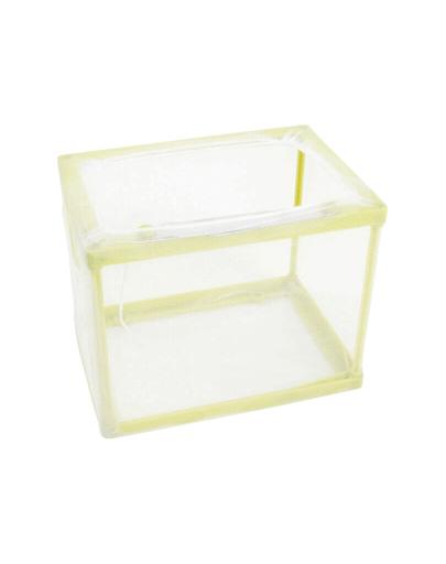 ZOLUX Spațiu de izolare pentru acvariu cu plasă imagine