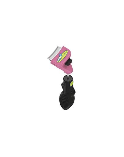 FURMINATOR FURflex Set pentru pisici size S imagine