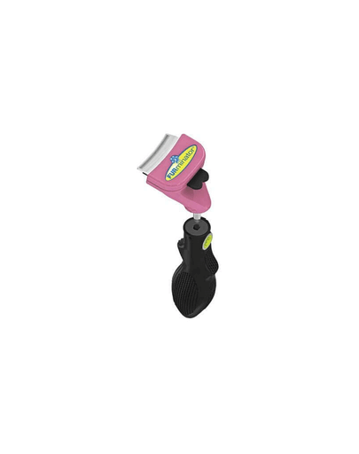 FURMINATOR FURflex Set pentru pisici size S