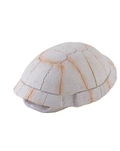 EXO TERRA Ascunzătoare carapace țestoasă