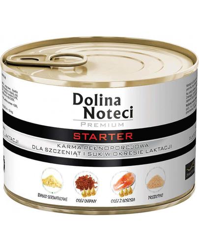DOLINA NOTECI Premium Starter 185 g imagine