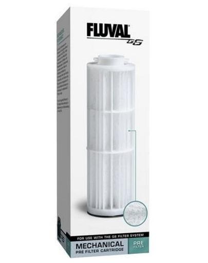 FLUVAL Cartuș pentru filtre G6 imagine