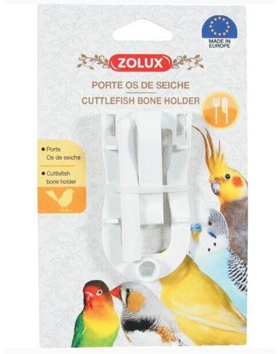 ZOLUX Agățător pentru os de sepie imagine
