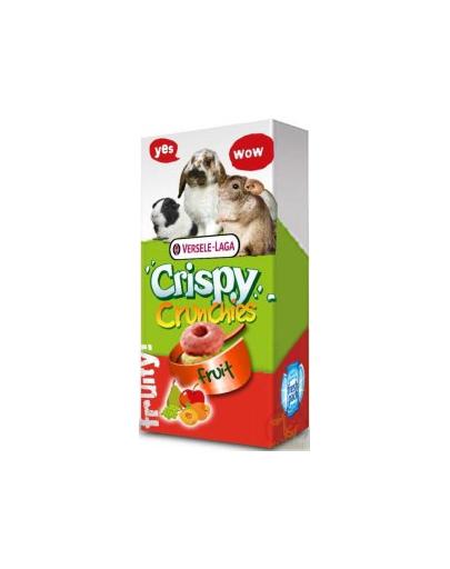 VERSELE-LAGA Crispy Crunchies Fruit 75 g imagine