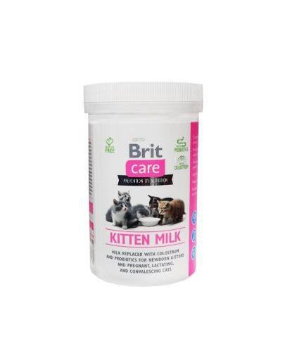 BRIT Care Kitten Milk 250 ml