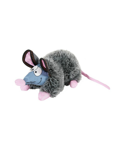 ZOLUX Jucărie șobolan Gilda imagine