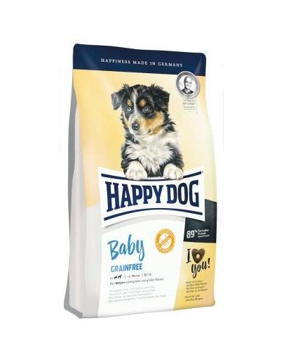 Happy Dog Baby Grainfree 1kg imagine