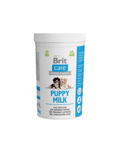 BRIT Care - Lapte pentru puii de câine 250 g imagine