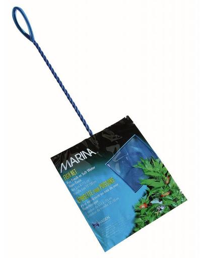 HAGEN net to pește Marina micro mesh 15x30cm imagine