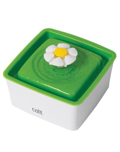 CATIT Fântână 2.0 Flower mini imagine