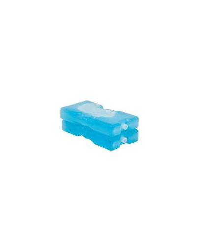 CURVER Insert răcire pentru lada frigorifică 2 bucăți imagine