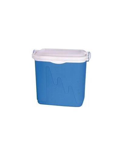 CURVER Ladă frigorifică 20L albastru imagine