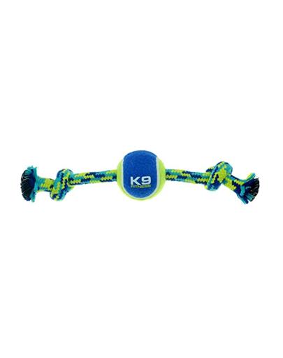 Hagen Minge Cu Franghie Zeus Fitness K9, L