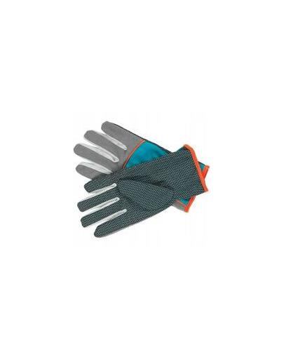GARDENA Mănuși de grădinărit mărimea 6/XS imagine