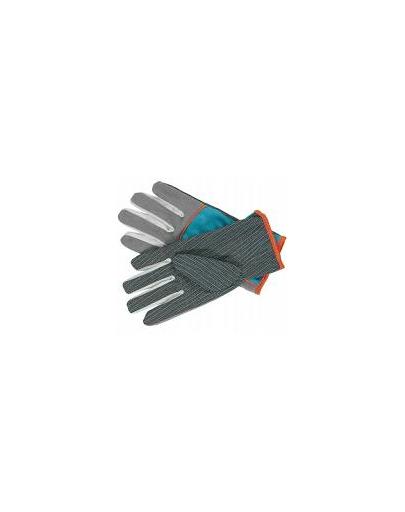 GARDENA Mănuși de grădinărit 7/S imagine