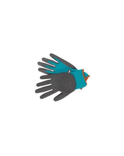 Gardena Mănuși Pentru Lucrări De Întreținere 7/S imagine